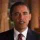 [Audiences US] Mer 29/10 : Obama et le baseball dominent les débats