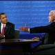 [Audiences US] Mer 15/10 : Le débat et rien d'autre