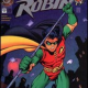 La CW s'intéresse à la jeunesse de Robin