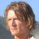 Crusoe déplacée au samedi, Lipstick Jungle change de case