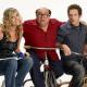 Ce jeudi aux USA : Grey's Anatomy, Les Experts, Ugly Betty, Philadelphia, 30 Rock, The Office, Urgences…