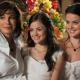 Privileged : 5 épisodes de plus et Gossip Girl en renfort