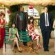 [Revue de France] Pushing Daisies, American Wives, Simon Abkarian, Les Experts Miami, Mafiosa, les fêtes de fin d'année de Canal Plus…