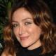 Sasha Alexander dans une comédie pour CBS