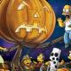 [Audiences US] Dim 02/11 : Les Simpson au sommet !