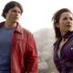 [Audiences US] Jeu 06/11 : Smallville en grande forme