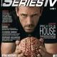 Le numéro 41 de SeriesTV sort le samedi 8 novembre !