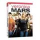 Cette semaine en DVD : Veronica Mars, Twin Peaks, Queer as Folk, Stargate Atlantis, Flander's Company