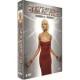 Cette semaine en DVD : Battlestar Galactica, Monk