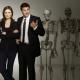 Bones saison 3 le 23 janvier sur M6
