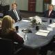 [Audiences US] Lun 08/12 : 10 millions d'américains pour le final de Boston Justice, CBS leader incontesté
