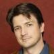 [Mi-saison 2008/2009] Castle, Cupid et The Unusuals : du sang neuf pour les fins de soirée d'ABC