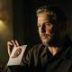 """[Audiences US] Jeu 04/12 : Des Experts en """"petite forme"""""""