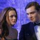 La CW envisage (toujours) un spin-off de Gossip Girl