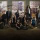 Promo : Lost Saison 5 (cast)