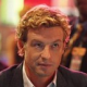 [Audiences US] Mar 02/12 : The Mentalist fait un carton !