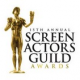 Screen Actors Guild Awards 2009 : les nominations