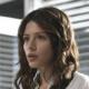 [Audiences US] Mer 03/12 : Life et New York District profitent de l'absence des cop shows de CBS