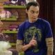 [Audiences US] Lun 15/12 : Pluie de records pour les sitcoms de CBS !