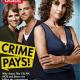 TV Guide : le crime paie