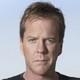 Ce dimanche aux USA : 24h Chrono, Golden Globe Awards, Desperate Housewives, Cold Case…