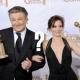 Golden Globes 2009 (vu de France) : et les séries alors ?