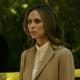 [Audiences US] Ven 23/01 : CBS continue d'écraser la soirée