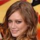 Hilary Duff dans une comédie judiciaire de NBC