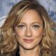 Casting en séries : Maneater, Samantha Who?, Ghost Whisperer, 30 Rock, Urgences