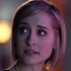 [Audiences US] Jeu 29/01 : La FOX et CBS survolent la soirée