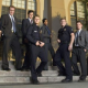 Promo : Southland (galerie)