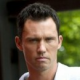 Express : Burn Notice, Caprica, Lie To Me, State of Romance, Legally Mad, Gossip Girl…