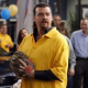 [Audiences US] Eastbound & Down démarre mal