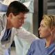Grey's Anatomy : Katherine Heigl et T.R. Knight proches de la sortie