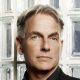 Ce mardi aux USA : Fringe, NCIS, The Mentalist, Scrubs, 90210, Nip/Tuck…