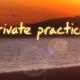 [Audiences US] Jeu 05/02 : Private Practice gonflée au crossover