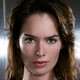 Ce vendredi aux USA : Dollhouse, The Sarah Connor Chronicles, Friday Night Lights, Flashpoint, Ghost Whisperer, Monk…