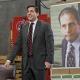 [Audiences US] Dim 01/02 : Un record à 22.9 millions pour The Office (màj)