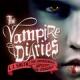 Le créateur de Dawson s'intéresse aux vampires