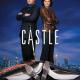 Promo : Castle (affiche)