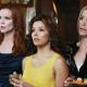 [Audiences US] Dim 08/03 : Desperate Housewives ne décolle plus