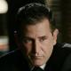 FBI Portés Disparus et Cold Case en danger