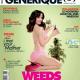 Générique(s) n°21 : La 3ème saison de Weeds, How I Met Your Mother, Dollhouse, Life, les séries historiques…