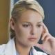 Express : Grey's Anatomy, In The Motherhood, Lipstick Jungle, FBI, Ben Hur, Mental