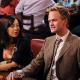 How I Met Your Mother proche du renouvellement, deux saisons de plus pour The Big Bang Theory
