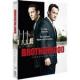 Du 6 au 11 avril en DVD : Brotherhood, Torchwood, La Belle et la Bête…