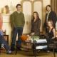 Brothers & Sisters enfin sur TF1 à partir du 11 mai