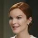[Audiences US] Dim 19/04 : Desperate Housewives et Brothers & Sisters en baisse