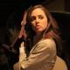 [Audiences US] Ven 24/04 : Prison Break et Dollhouse touchent le fond