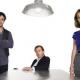 [Audiences US] Mer 01/04 : Lie To Me battue par la caméra cachée de CBS